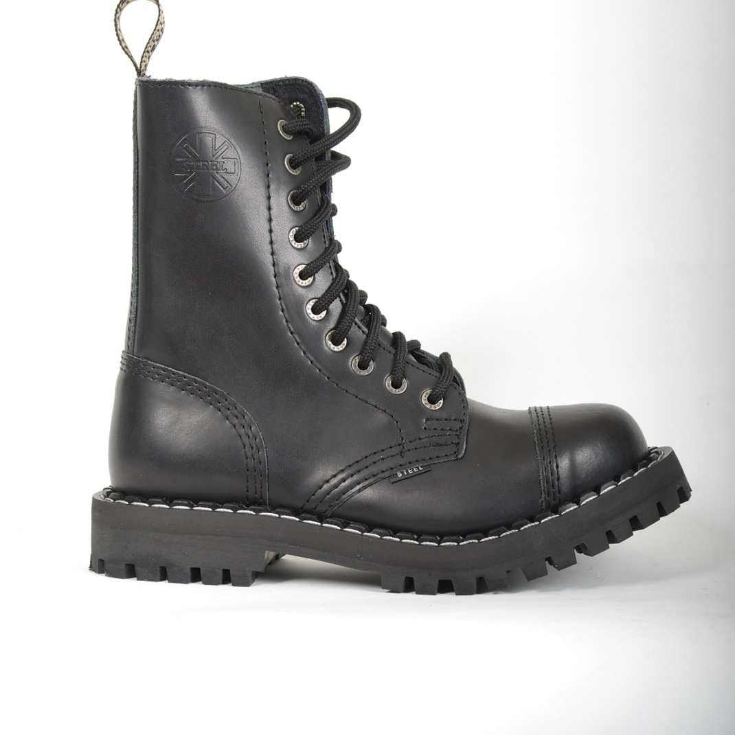 http://oldschoolshoesandboots.bg/clients/128/images/catalog/products/045ddf93645ac199_steel boots 02.2016 008.jpg