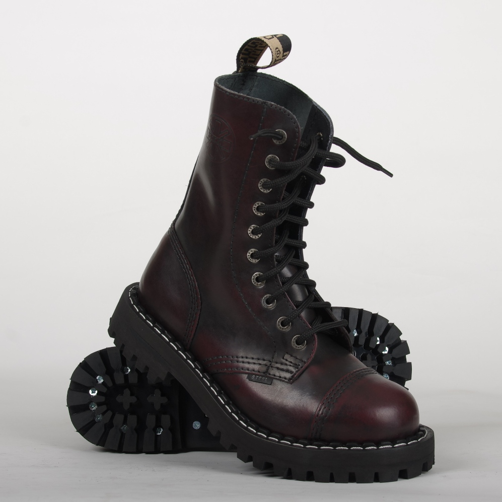 http://oldschoolshoesandboots.bg/clients/128/images/catalog/products/1d5eaa847f0bc9c0_105O BUR BLK.JPG