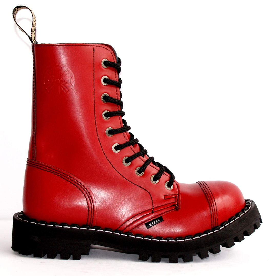 http://oldschoolshoesandboots.bg/clients/128/images/catalog/products/1ebd9aa8a7746285_105FULLRED3.jpg