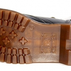 http://oldschoolshoesandboots.bg/clients/128/images/catalog/products/38669ce0efb95707_sole 105 AL.jpg