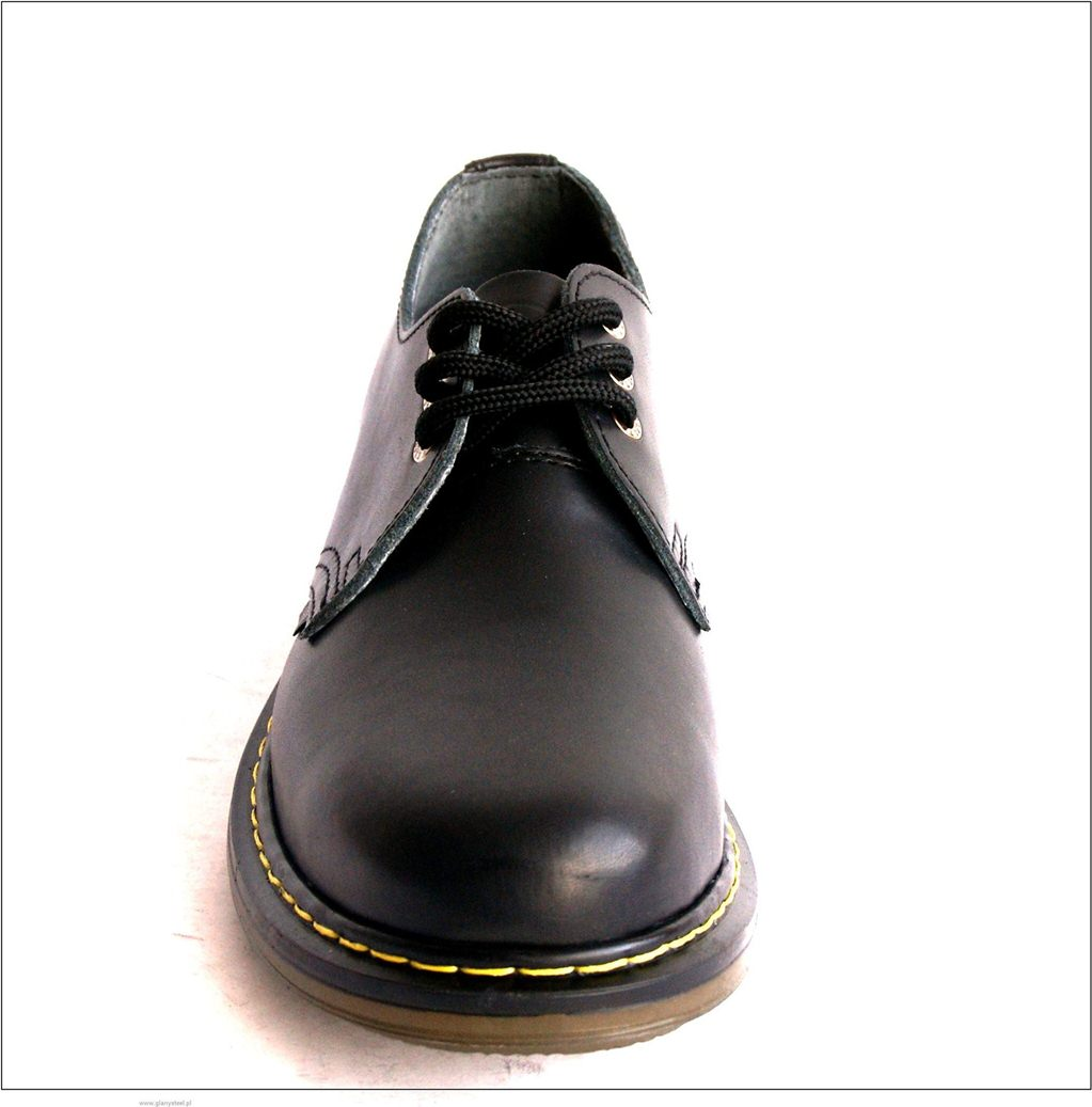 http://oldschoolshoesandboots.bg/clients/128/images/catalog/products/3a44a60b687c0f08_4.jpg