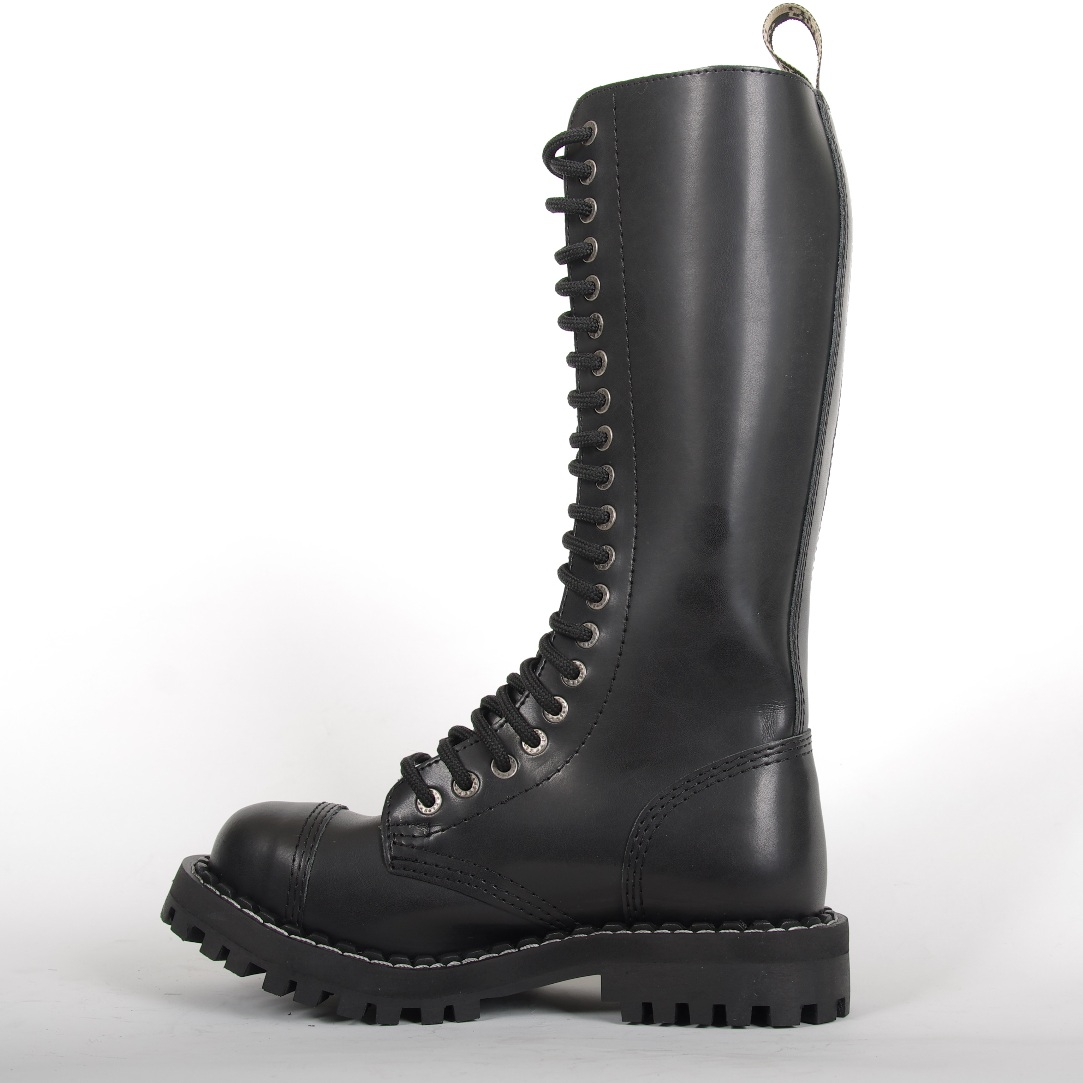 http://oldschoolshoesandboots.bg/clients/128/images/catalog/products/476621336a8b13ce_steel boots 02.2016 025.jpg