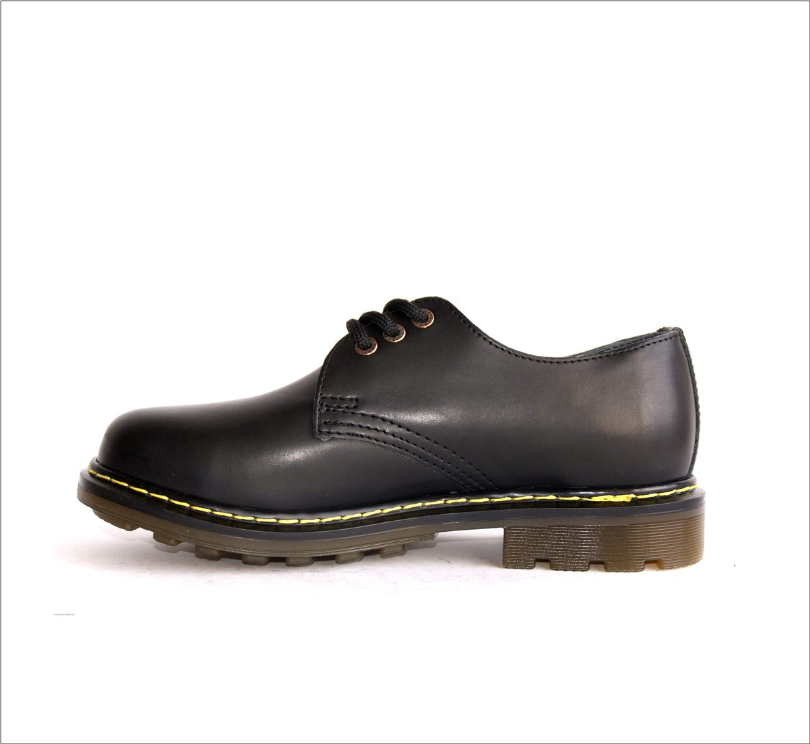 http://oldschoolshoesandboots.bg/clients/128/images/catalog/products/8762a5868c3ed650_3.jpg
