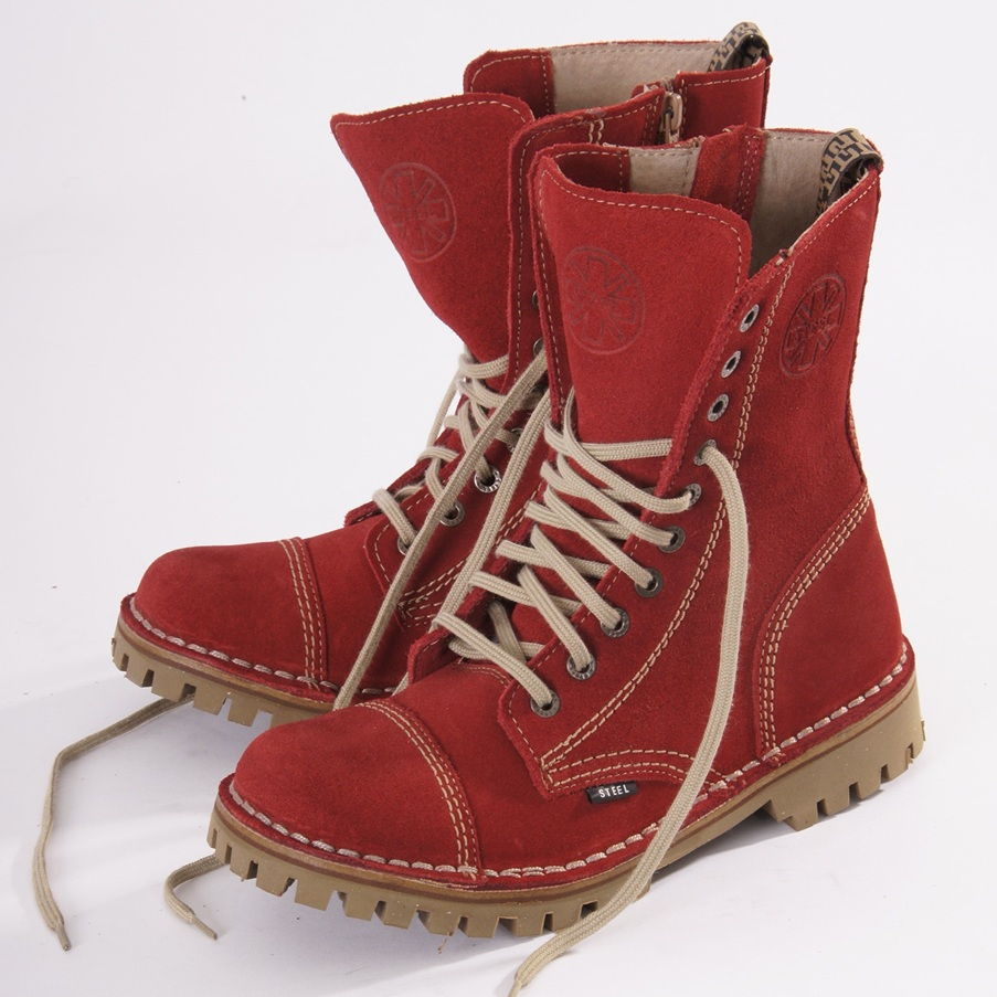 https://oldschoolshoesandboots.bg/clients/128/images/catalog/products/0c6104240a422248_315W8_red1.JPG