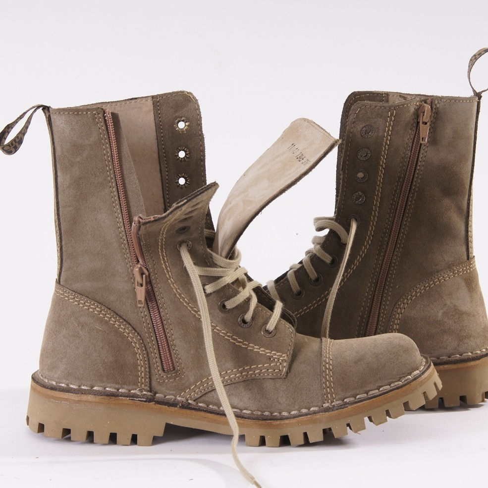 https://oldschoolshoesandboots.bg/clients/128/images/catalog/products/28818fefdf9d1b39_315W1_olive6.JPG