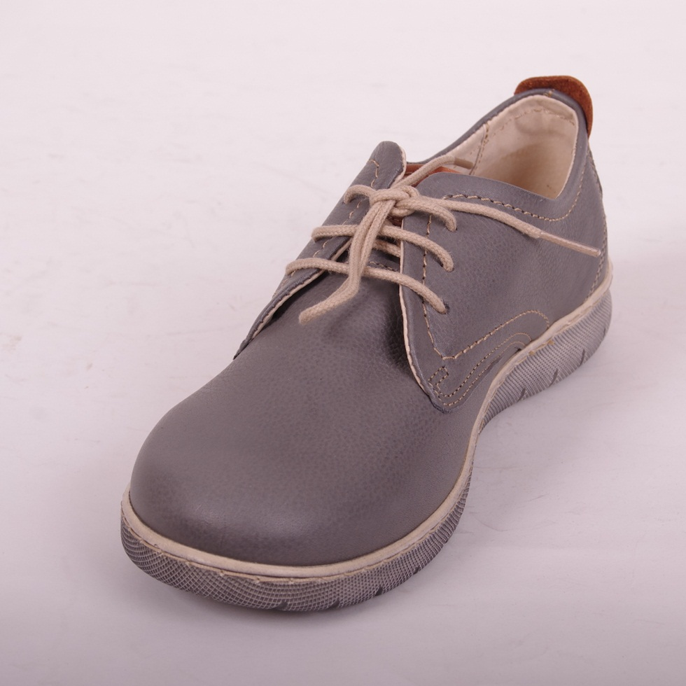 https://oldschoolshoesandboots.bg/clients/128/images/catalog/products/40154fed01367bd4_NGB331-4.JPG