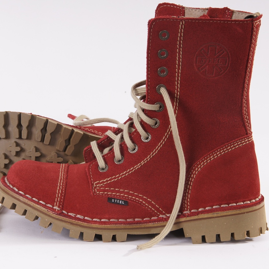 https://oldschoolshoesandboots.bg/clients/128/images/catalog/products/b3c0825157b72025_315W8_red2.JPG