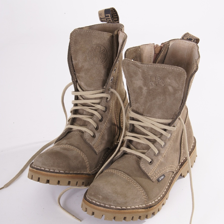 https://oldschoolshoesandboots.bg/clients/128/images/catalog/products/fd0b8f8357600268_315W1_olive1.JPG